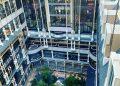 Hotel de la Coupole-MGallery vinh dự nhận giải thưởng AHEAD Asia 2020 - 19