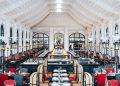 Hotel de la Coupole-MGallery vinh dự nhận giải thưởng AHEAD Asia 2020 - 02