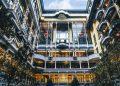 Hotel de la Coupole-MGallery vinh dự nhận giải thưởng AHEAD Asia 2020 - 09