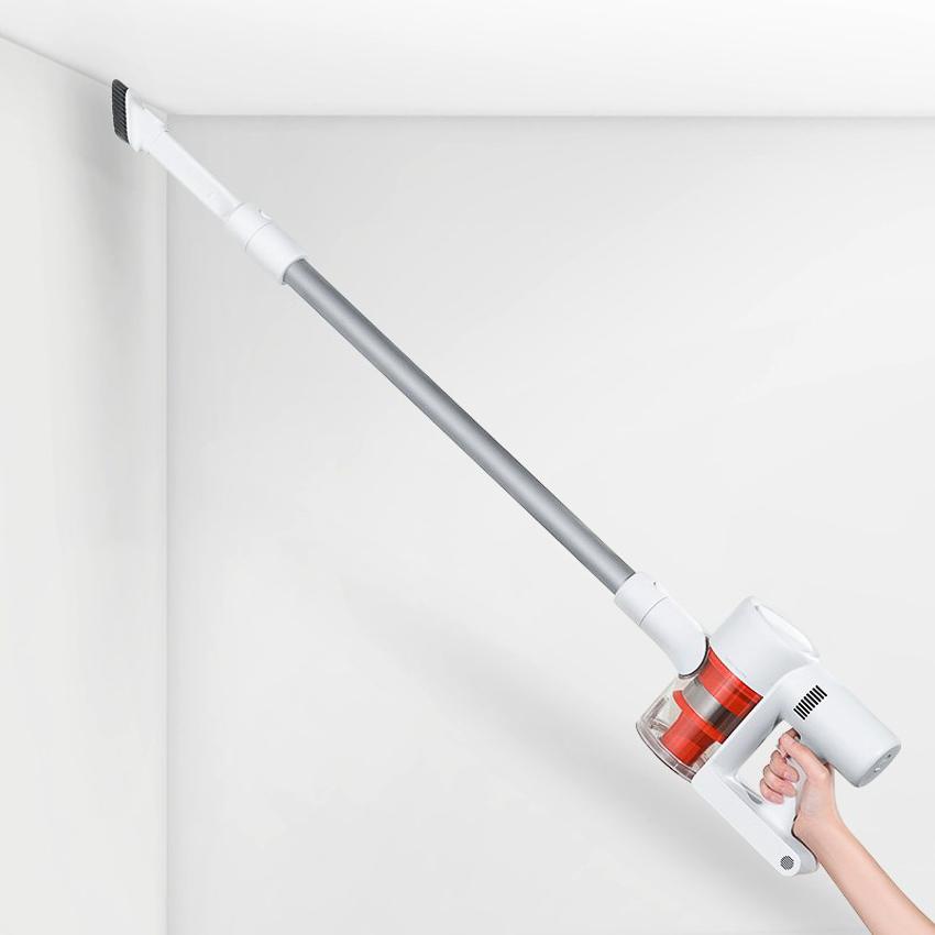 Mi Handheld Vacuum Cleaner 1C – Máy hút bụi cầm tay đa dụng - 1