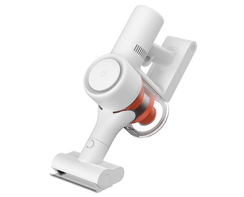 Mi Handheld Vacuum Cleaner 1C – Máy hút bụi cầm tay đa dụng - 2