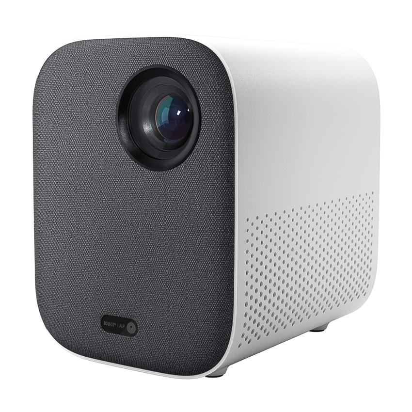 Mi Smart Compact Projector – Máy chiếu giải trí đa phương tiện - 2