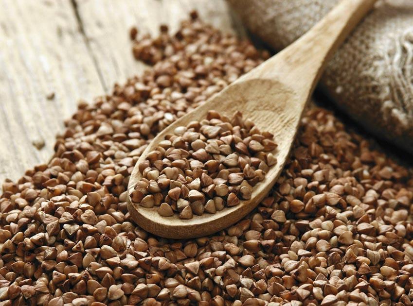 10 thực phẩm chứa nhiều protein hơn thịt -3