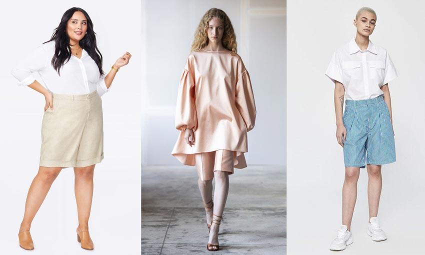 10 xu hướng trang phục mùa hè đáng yêu -1