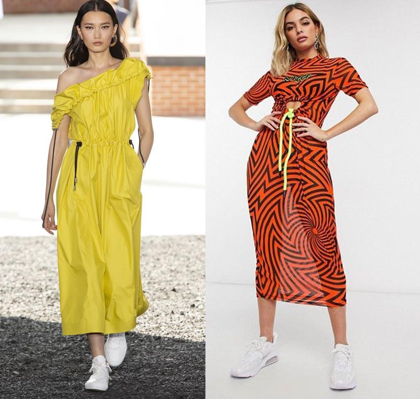 10 xu hướng trang phục mùa hè đáng yêu -2
