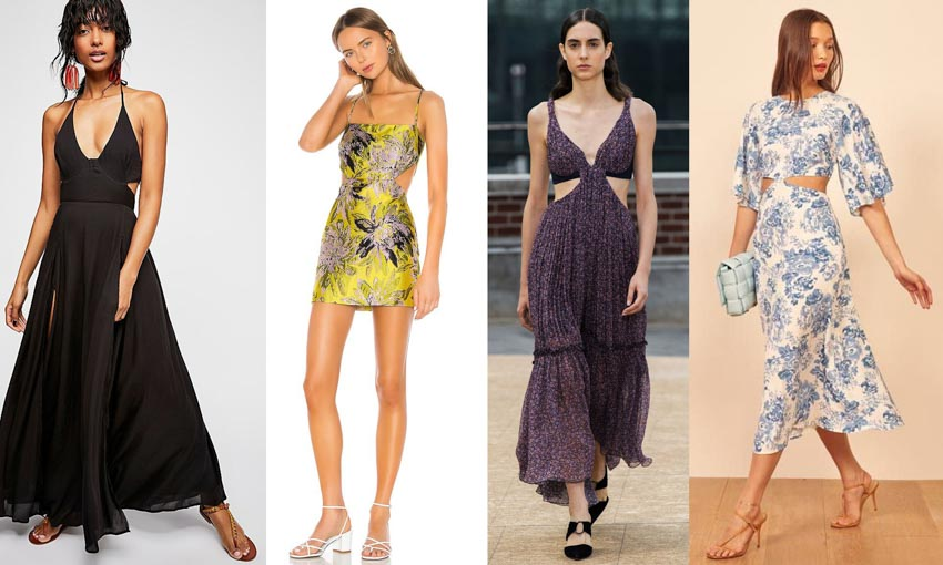 10 xu hướng trang phục mùa hè đáng yêu -5