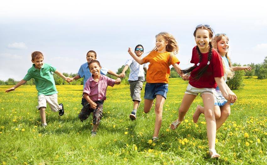 3 cách cha mẹ có thể dạy con cái về đặc quyền -3