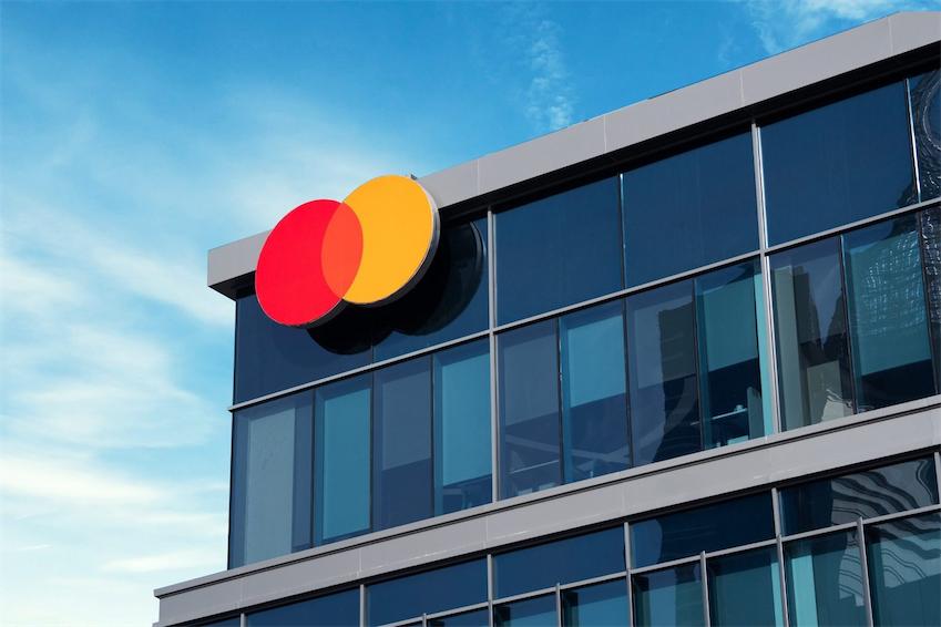 Mastercard cam kết kết nối 1 tỷ người với nền kinh tế số vào năm 2025 - 1