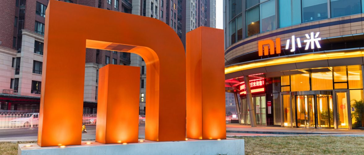 Xiaomi tăng trưởng doanh thu 13,6% trong Q1/2020