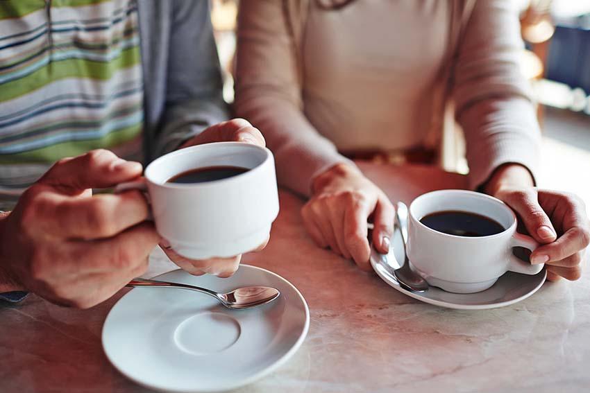 Caffeine và bệnh tiểu đường : 6 sự thật thú vị -1