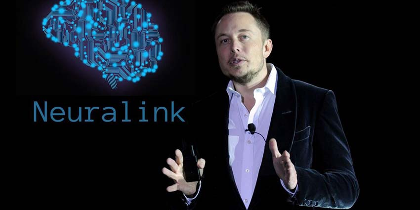 Công nghệ điều khiển cả thế giới trong tương lai -11