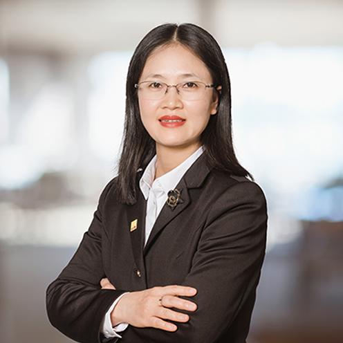 Bà Đỗ Thị Thu Hằng, Giám đốc Tư vấn & Nghiên cứu, Savills Hà Nội