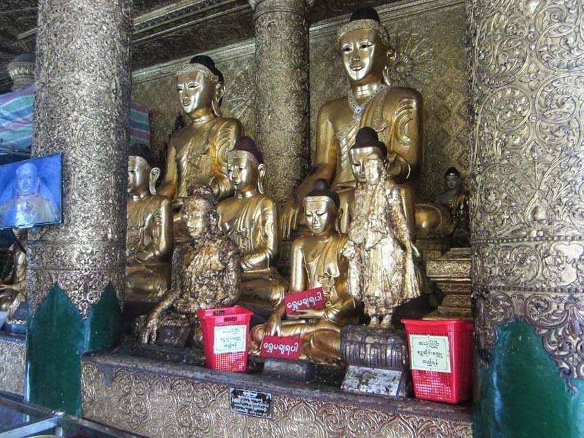 TAGSdấu chân lữ hànhMyanmarTrần Trung Chínhdu kýPhật giáonông nghiệpnông sảnBagandu lịch trải nghiệm -2