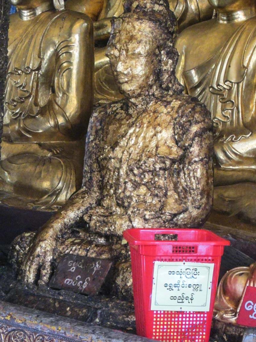 TAGSdấu chân lữ hànhMyanmarTrần Trung Chínhdu kýPhật giáonông nghiệpnông sảnBagandu lịch trải nghiệm -3