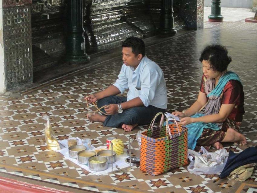 TAGSdấu chân lữ hànhMyanmarTrần Trung Chínhdu kýPhật giáonông nghiệpnông sảnBagandu lịch trải nghiệm -5