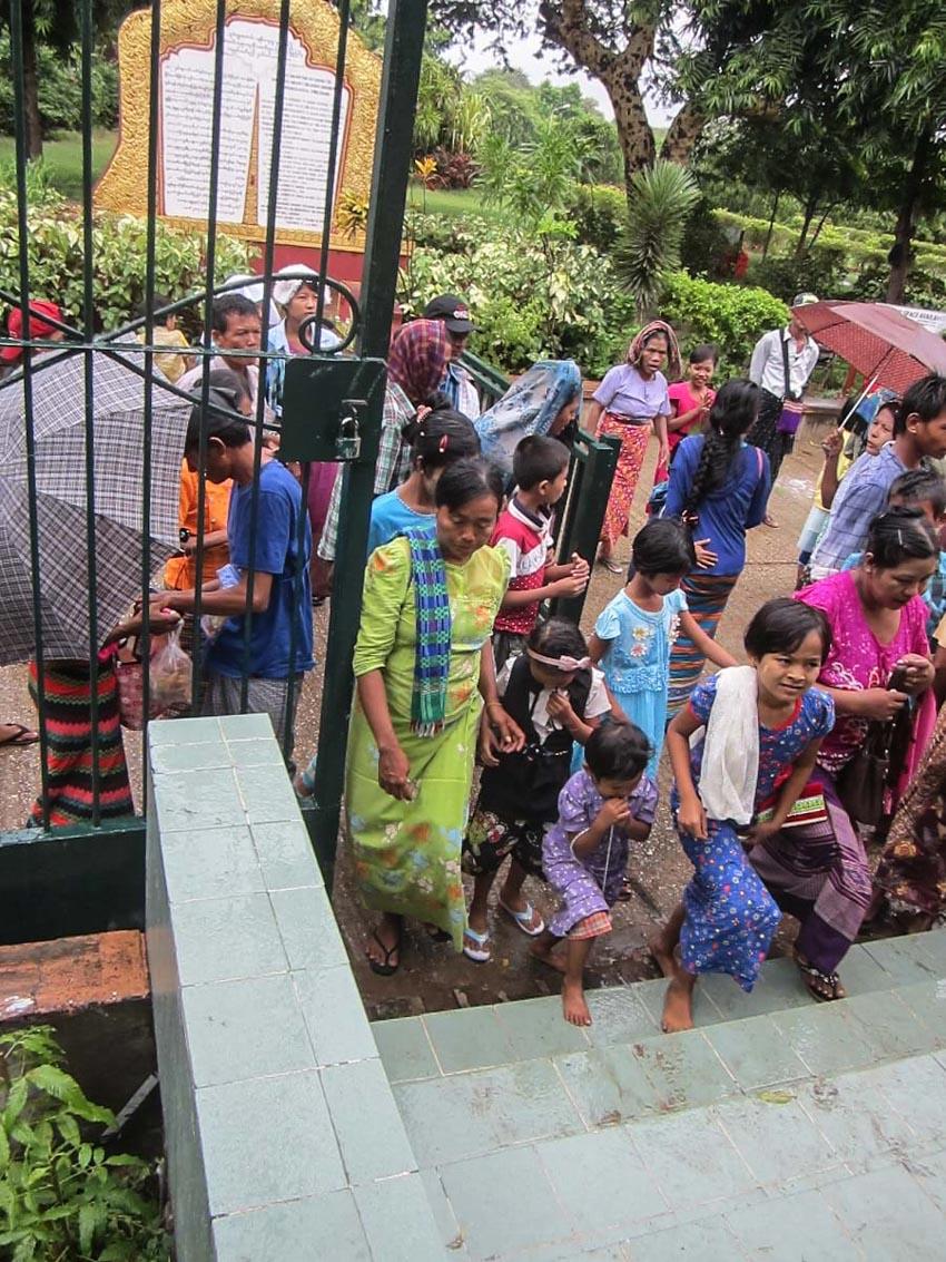 TAGSdấu chân lữ hànhMyanmarTrần Trung Chínhdu kýPhật giáonông nghiệpnông sảnBagandu lịch trải nghiệm -11
