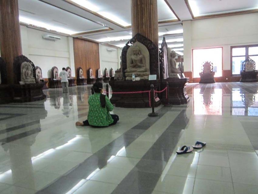 TAGSdấu chân lữ hànhMyanmarTrần Trung Chínhdu kýPhật giáonông nghiệpnông sảnBagandu lịch trải nghiệm -12