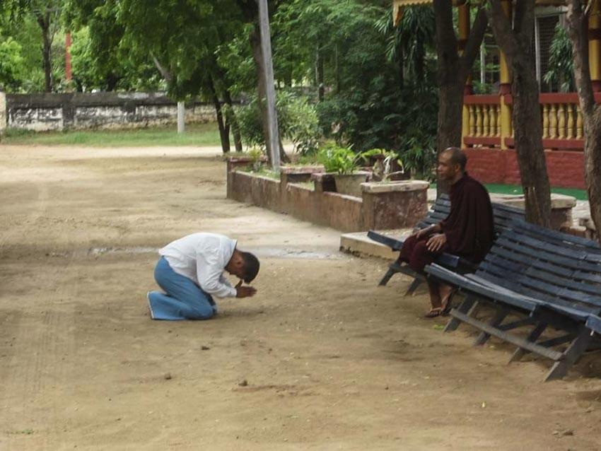 TAGSdấu chân lữ hànhMyanmarTrần Trung Chínhdu kýPhật giáonông nghiệpnông sảnBagandu lịch trải nghiệm -14