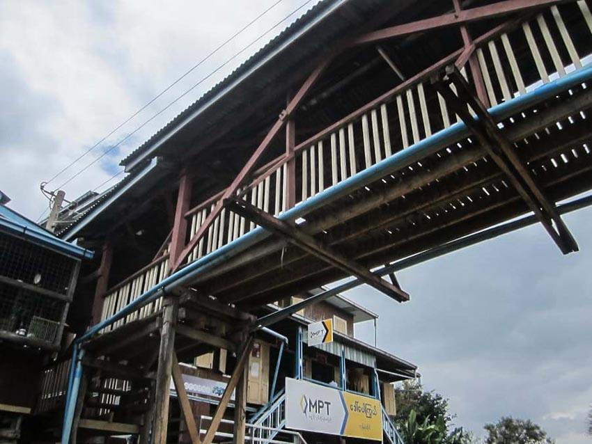 TAGSdấu chân lữ hànhMyanmarTrần Trung Chínhdu kýPhật giáonông nghiệpnông sảnBagandu lịch trải nghiệm -15
