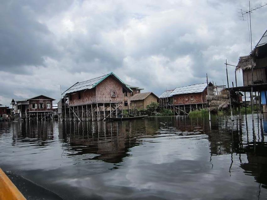 TAGSdấu chân lữ hànhMyanmarTrần Trung Chínhdu kýPhật giáonông nghiệpnông sảnBagandu lịch trải nghiệm -17