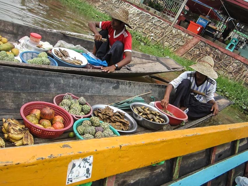 TAGSdấu chân lữ hànhMyanmarTrần Trung Chínhdu kýPhật giáonông nghiệpnông sảnBagandu lịch trải nghiệm -18