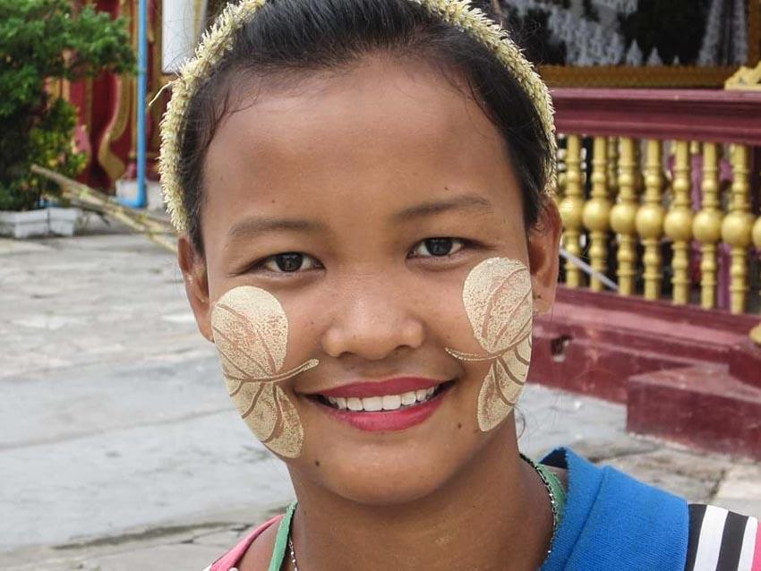 TAGSdấu chân lữ hànhMyanmarTrần Trung Chínhdu kýPhật giáonông nghiệpnông sảnBagandu lịch trải nghiệm -22