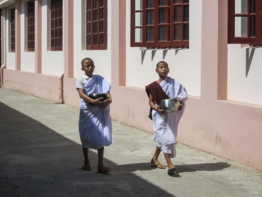 TAGSdấu chân lữ hànhMyanmarTrần Trung Chínhdu kýPhật giáonông nghiệpnông sảnBagandu lịch trải nghiệm -26