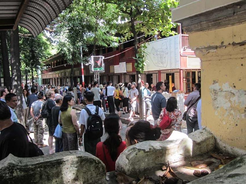TAGSdấu chân lữ hànhMyanmarTrần Trung Chínhdu kýPhật giáonông nghiệpnông sảnBagandu lịch trải nghiệm -29