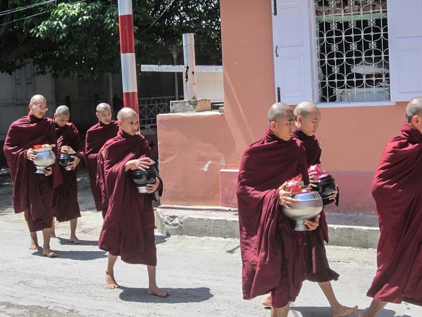 TAGSdấu chân lữ hànhMyanmarTrần Trung Chínhdu kýPhật giáonông nghiệpnông sảnBagandu lịch trải nghiệm -30