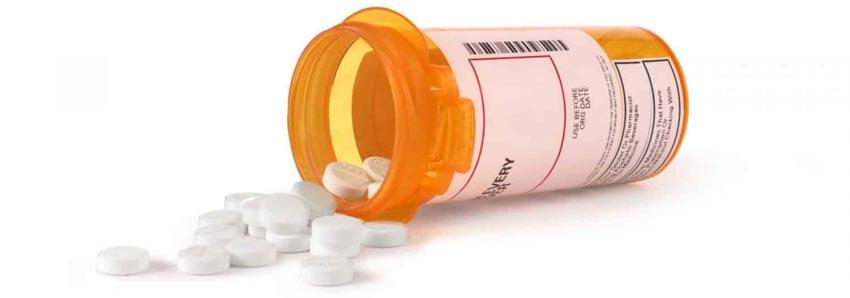 Gian nan vấn đề thuốc hỗ trợ tử vong -4