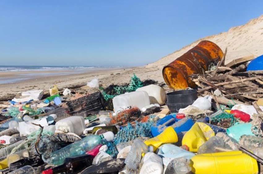 Nghịch lý bao bì nhựa và chất liệu nhựa -10
