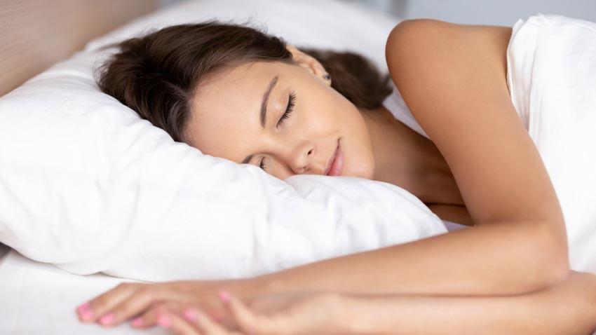 Những nguyên nhân làm thay đổi nhiệt độ trong cơ thể -4