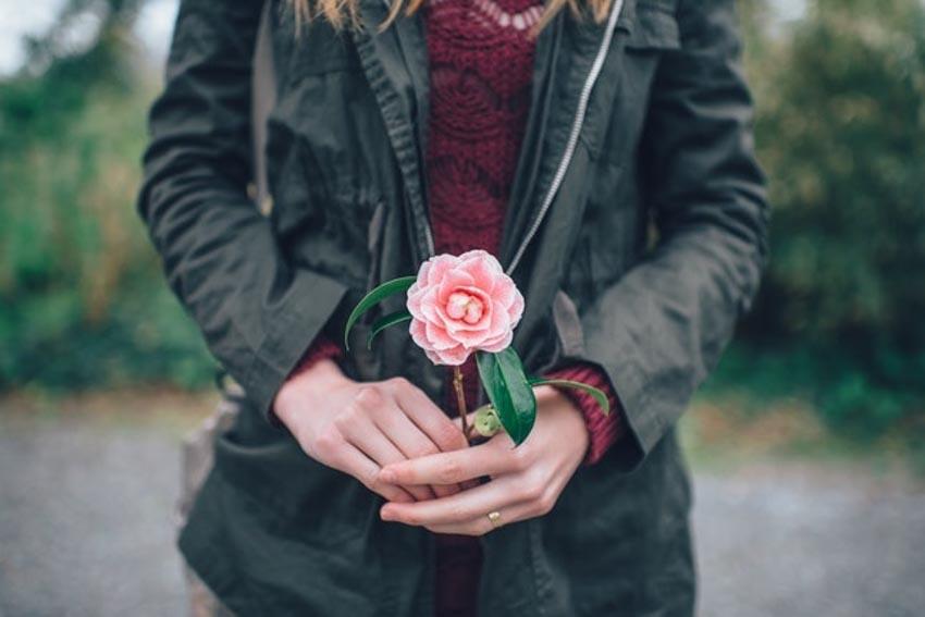 Những yếu tố khoa học về hạnh phúc bạn nên biết -3