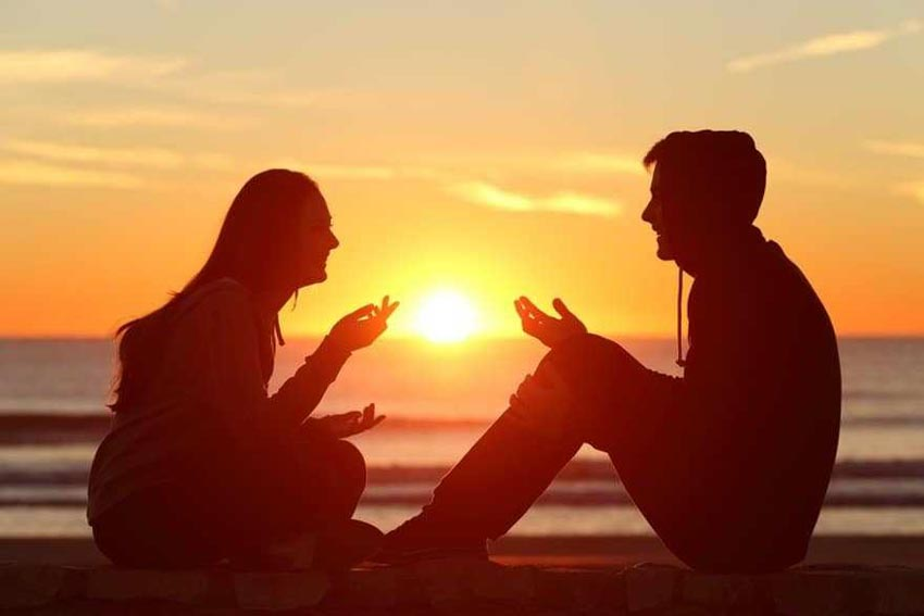 Những yếu tố khoa học về hạnh phúc bạn nên biết -7