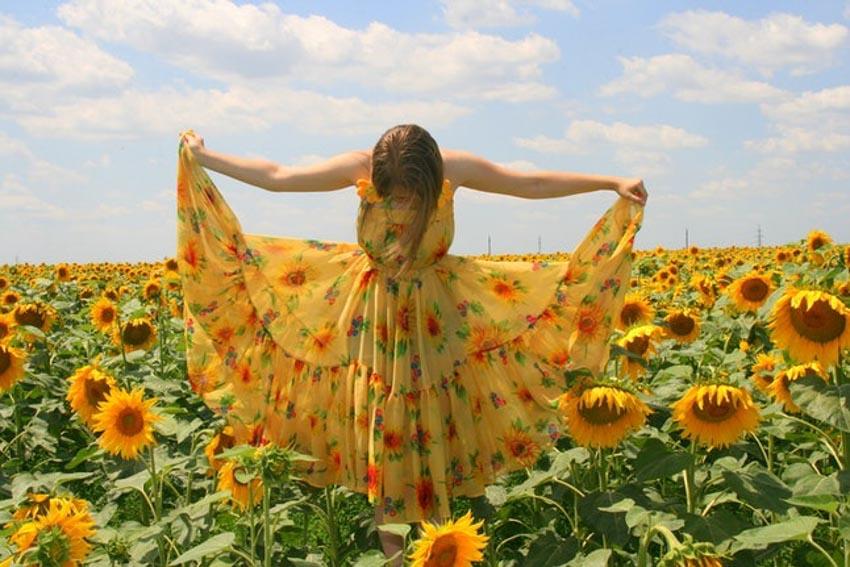 Những yếu tố khoa học về hạnh phúc bạn nên biết -8