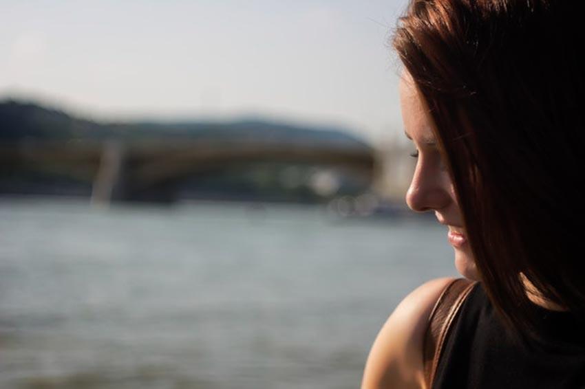 Những yếu tố khoa học về hạnh phúc bạn nên biết -9