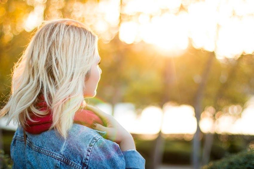 Những yếu tố khoa học về hạnh phúc bạn nên biết -10