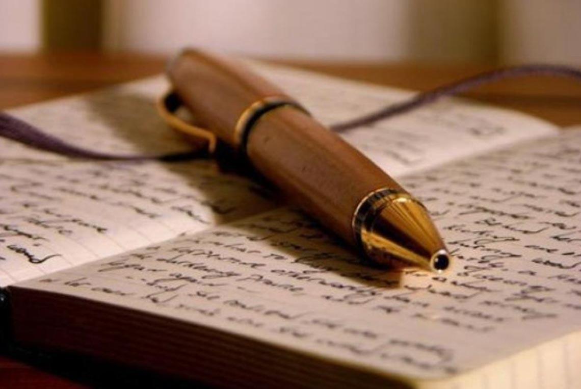 Trà dư tửu hậu: Cuốn lưu bút của má -3