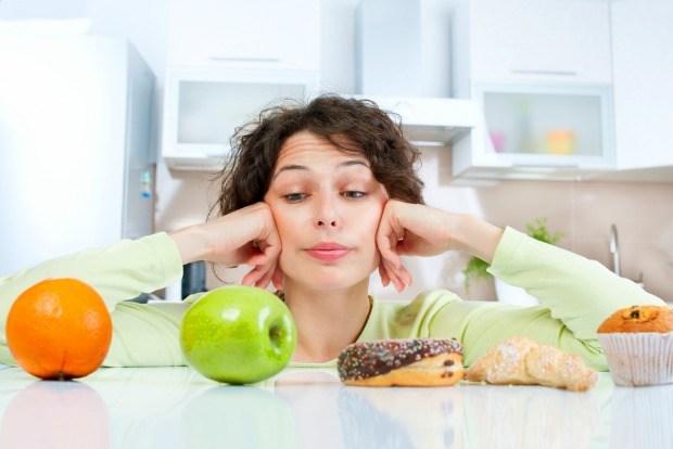 Người tiêu dùng dùng mạng xã hội để tìm kiếm thông tin dinh dưỡng, những hiểu biết đúng đắn về dinh dưỡng - 1