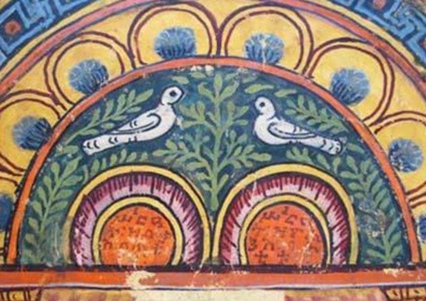 10 điều hiếm hoi hoặc độc đáo từ đất nước Ethiopia -4