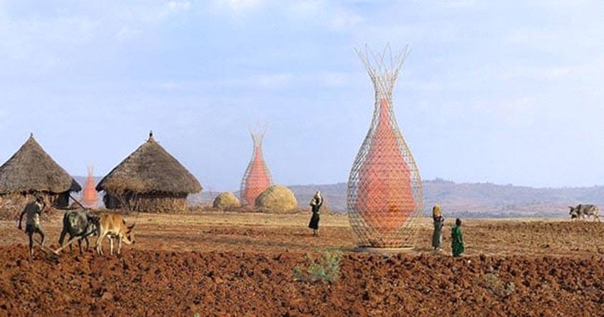 10 điều hiếm hoi hoặc độc đáo từ đất nước Ethiopia -5