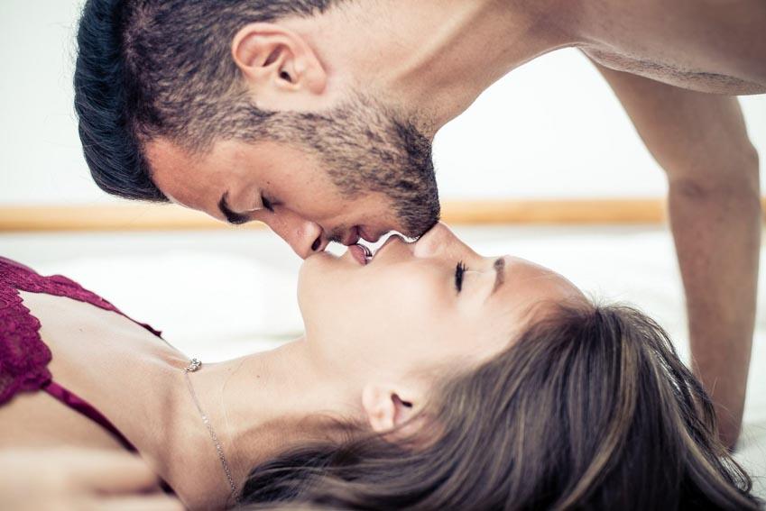 8 điều đàn ông luôn khao khát khi yêu -3