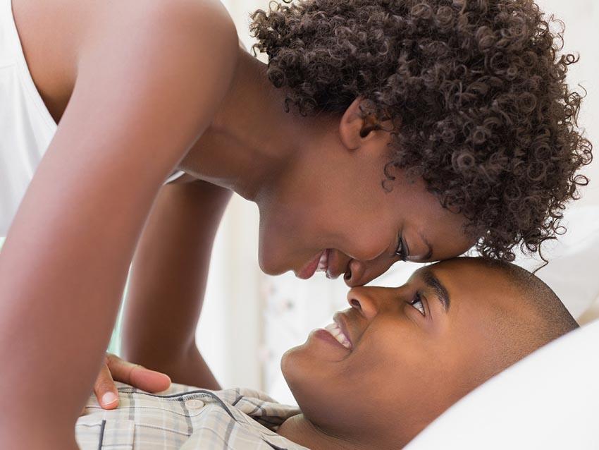 8 điều đàn ông luôn khao khát khi yêu -4
