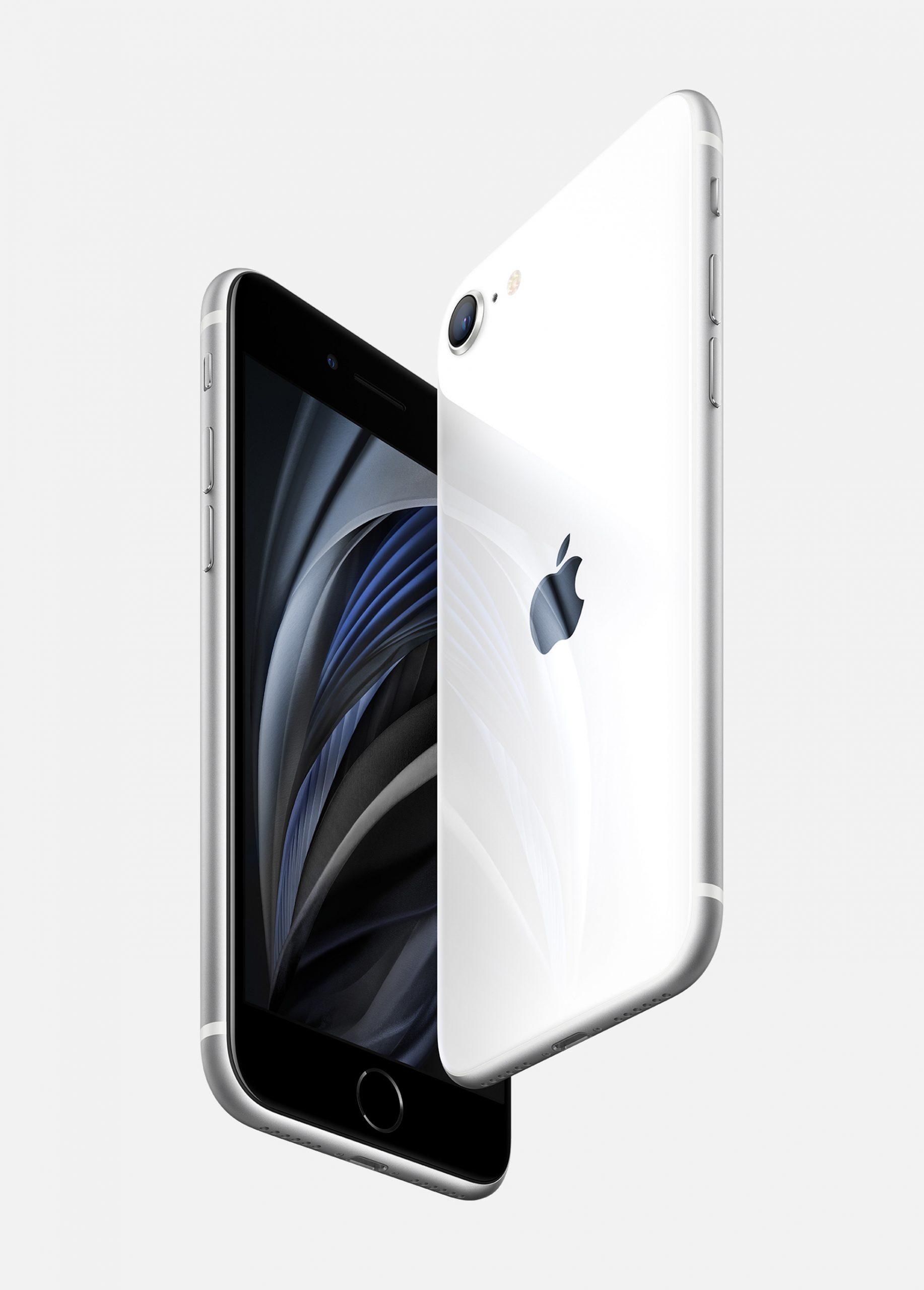 PETROSETCO chính thức là nhà phân phối ủy quyền sản phẩm Apple tại thị trường Việt Nam - 2