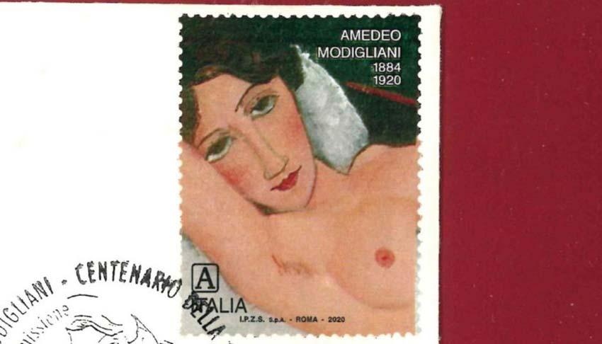 Modigliani và cuộc phiêu lưu Montparnasse -4