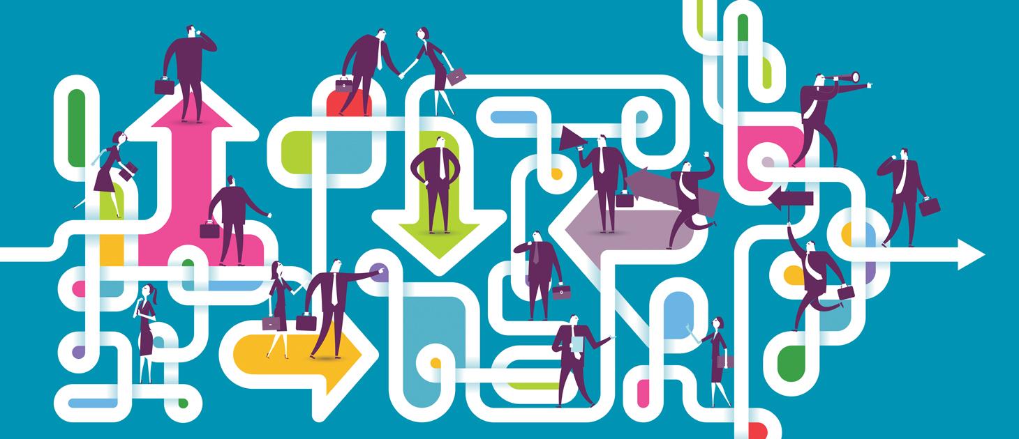Sử dụng mô hình 9-Box trong xây dựng Career Path và Succession Planning như thế nào? - 2