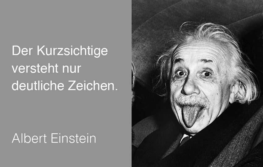 Bí mật sự cuốn hút vượt thời đại của Albert Einstein -5