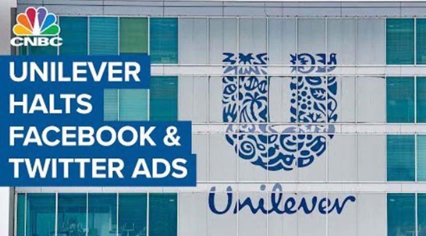 Facebook thay đổi chính sách: cấm nội dung quảng cáo gây thù hận -1