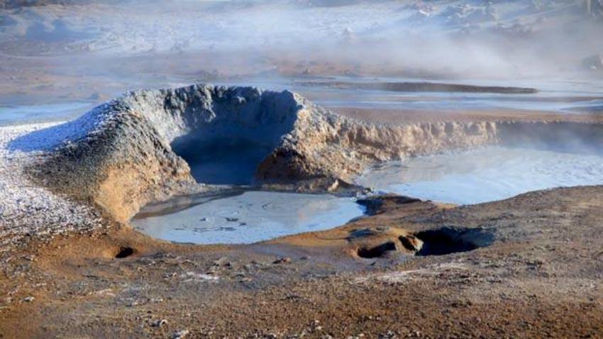Ghé vùng đất siêu thực Húsavík -3