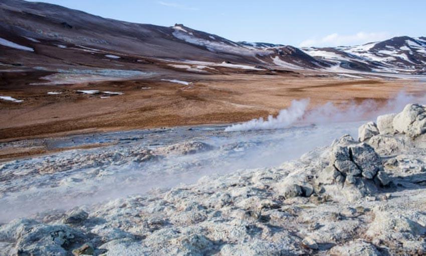 Ghé vùng đất siêu thực Húsavík -4